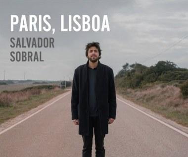 "Recenzja Salvador Sobral ""Paris, Lisboa"": Skromnie i z gracją"