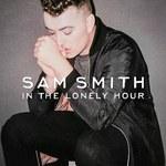 """Recenzja Sam Smith """"In the Lonely Hour"""": Zagrałeś to jeszcze raz, Sam"""