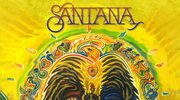 """Recenzja Santana """"Africa Speaks"""": Rock na dzień ojca"""