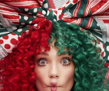 """Recenzja Sia """"Everyday is Christmas"""": Tańcz, bałwanie!"""