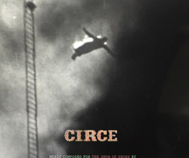 "Recenzja Sigur Rós, HÖH, Kjartan Holm ""Circe"": Melancholijny cyrk"