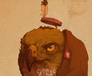 """Recenzja Skubas """"Brzask"""": Kontynuacja"""