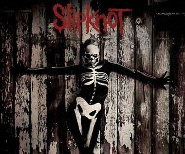 """Recenzja Slipknot """".5: The Gray Chapter"""": Wyraźne zwycięstwo... na punkty"""