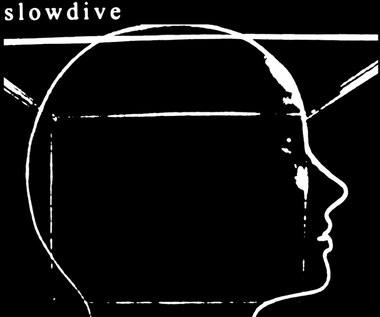 """Recenzja Slowdive """"Slowdive"""": Bezpretensjonalny powrót"""
