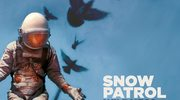 "Recenzja Snow Patrol ""Wildness"": Dzikość mego serca"