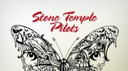 "Recenzja Stone Temple Pilots ""Stone Temple Pilots (2018)"": Pasja i pazur"
