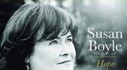 """Recenzja Susan Boyle """"Hope"""": Natychmiastowa muzyczna amnezja"""
