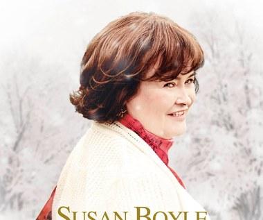 """Recenzja Susan Boyle """"What a Wonderful World"""": Sezon na Kevina rozpoczęty"""