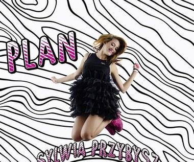"""Recenzja Sylwia Przybysz """"Plan"""": Teen-popowe szkodzenie"""