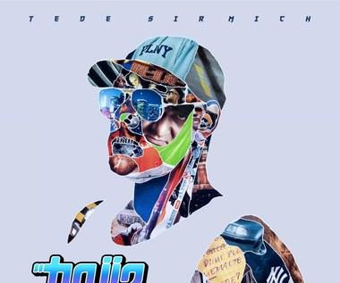 "Recenzja Tede & Sir Mich ""NOJI?"": Rap do Merola"