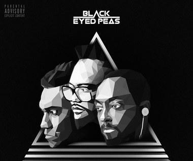"""Recenzja The Black Eyed Peas """"Masters of the Sun Vol. 1"""": Czego się nie robi dla fanów?"""