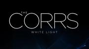 """Recenzja The Corrs """"White Light"""": Zmarnowali szansę, by milczeć"""