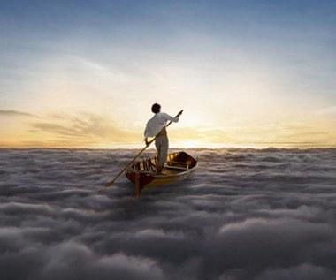 """Recenzja """"The Endless River"""" Pink Floyd: Znajome dźwięki"""