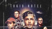 """Recenzja Tokio Hotel """"Dream Machine"""": Odnaleziona droga"""