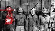 """Recenzja Trzeci Wymiar """"Odmienny stan świadomości"""": Odporni na ewolucję"""