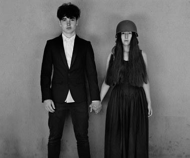 """Recenzja U2 """"Songs of Experience"""": Góra urodziła mysz"""