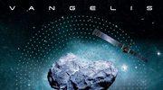 """Recenzja Vangelis """"Rosetta"""": W kosmosie wszystko gra"""