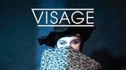 """Recenzja Visage """"Demons To Diamonds"""": Pożegnanie w stylu Blitz"""