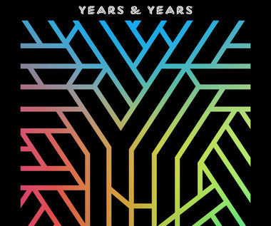 "Recenzja Years & Years ""Communion"": Na lato jak znalazł"
