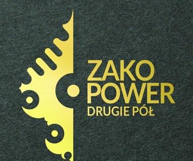 """Recenzja Zakopower """"Drugie pół"""": Drugie pół i dogrywka"""