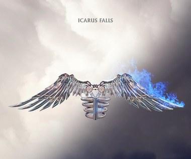 "Recenzja Zayn ""Icarus Falls"": Upadek Ikara"
