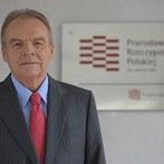 """Recepta Pracodawców RP na zwalczenie """"grzechów"""" stanowienia prawa w Polsce"""