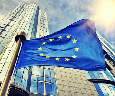Recesja. Bruksela chce korekt w polskim projekcie Krajowego Planu Odbudowy
