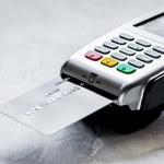 Recesja: Do 150 euro zwrotu za przedświąteczne zakupy opłacane kartą we Włoszech