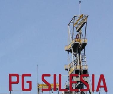 Recesja. Kopalnia Silesia chce zwolnić 250 pracowników