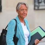 Recesja: Minister pracy zapowiada utrzymanie we Francji postojowego dla pracowników do przyszłego lata
