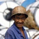 Recesja nie zabije Azji