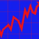 Recesja. Odbicie będzie w miarę szybkie i nastąpi już w następnym roku - Czernicki (MF)