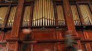 Recital organowy i koncert tria dętego na festiwalu