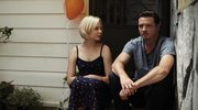 """Rectify"": Nowy serial twórców ""Breaking Bad"""