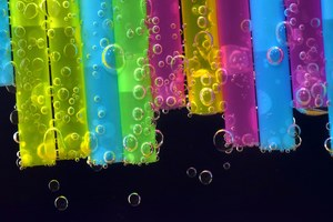 Recykling chemiczny. Polka opracowuje innowacyjną metodę odzyskiwania plastiku