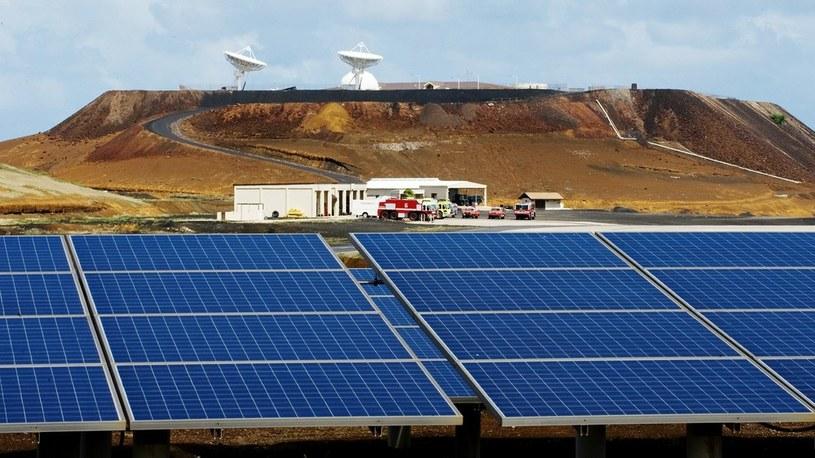 Recykling paneli słonecznych sprawia, że te mogą działać nawet przez… 1200 lat /Geekweek