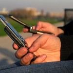 Recykling telefonów: Jak robią to inne kraje?