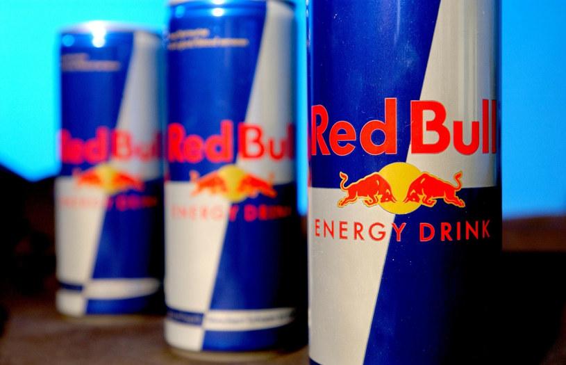 Red Bull /Frederic Sierakowski / Isopix /East News