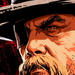 Red Dead Redemption 2 już 7 maja w Xbox Game Pass, ale... kosztem GTA V