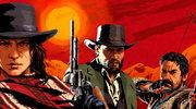Red Dead Redemption 2 z 25 milionami sprzedanych egzemplarzy