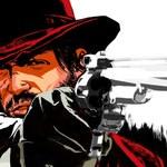 Red Dead Redemption przebojem pierwszego półrocza