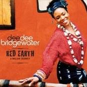 Dee Dee Bridgewater: -Red Earth: A Malian Journey