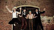 Red Hot Chili Peppers: Muzyka to nie zawody