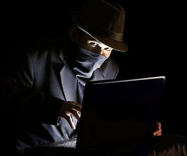 """""""Red October"""" - operacja cyberszpiegowska przeciwko rządom na całym świecie"""