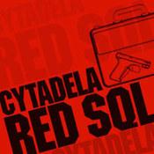 Cytadela: -RED SQL