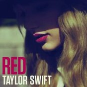 Taylor Swift: -Red