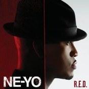 Ne-Yo: -RED