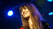 Redakcja muzyczna Trójki odmawia zastępstw za Annę Gacek
