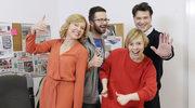 """Redakcja"": Nowy serial paradokumentalny Fokus TV"