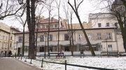 Redakcja Styl.pl gościła w Zalipiankach Ewy Wachowicz